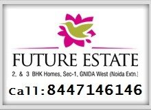 Future Estate