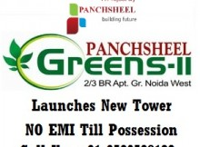 panchsheel-greens-2-contact