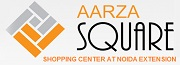 aarza square 1