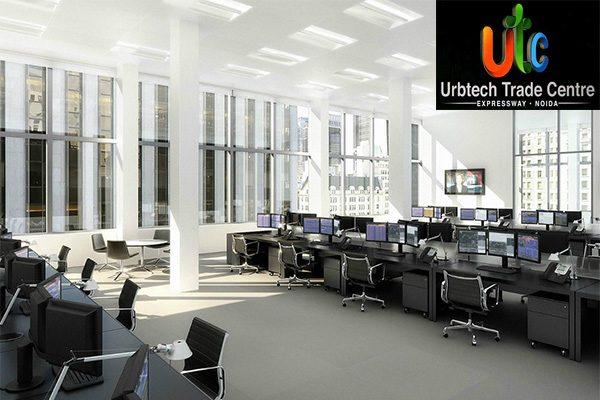 office-space-banner