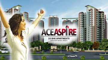 ace-aspire-banner