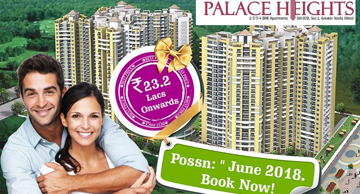 rudra-palace-heights-elevation-banner